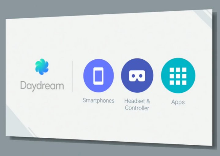 google-daydream-vr