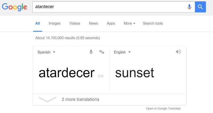 google-translate-atardecer