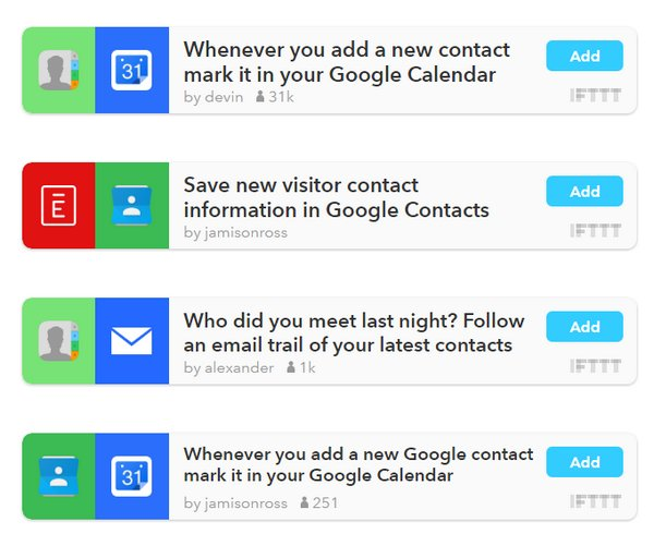 ifttt-google-contacts-1