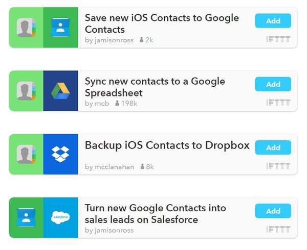 ifttt-google-contacts-2