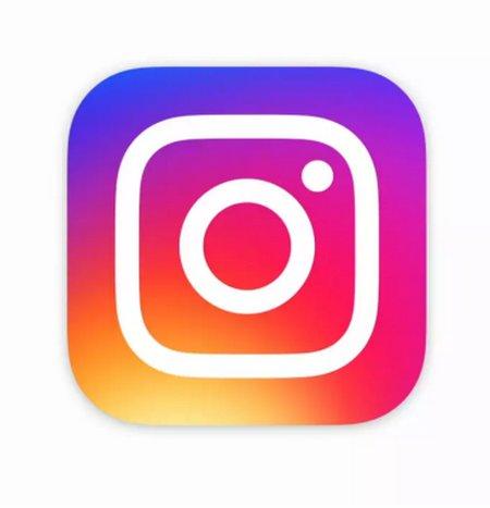 Paternidad Responsable: Cómo Configurar Privacidad para cuentas Instagram de menores