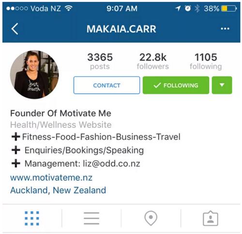 instagram-new-profile