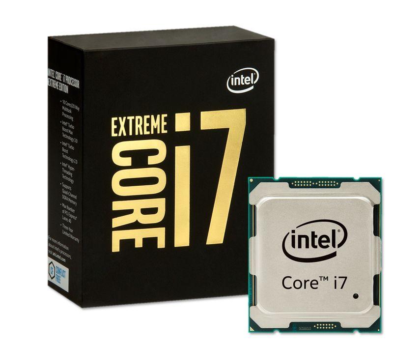 intel-10-core-i7-cpu