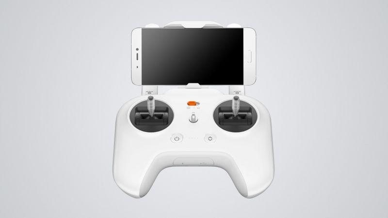 mi-drone-remote-control-smartphone