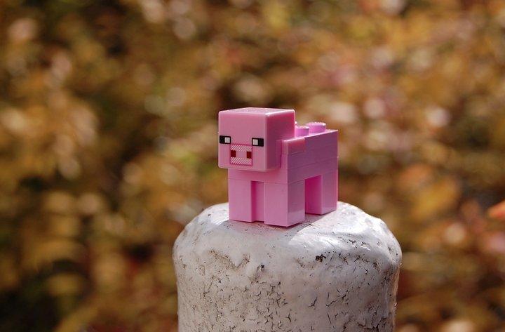 Investigadores y desarrolladores ya pueden probar su software de inteligencia artificial con Minecraft