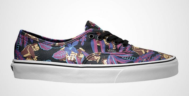 nintendo-vans-sneakers-07