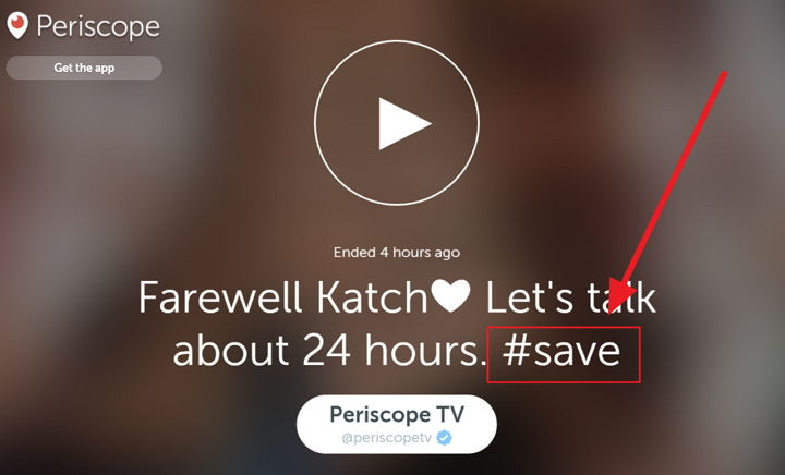periscope-save