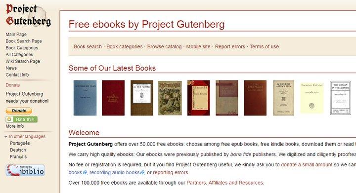 proyecto-gutenberg