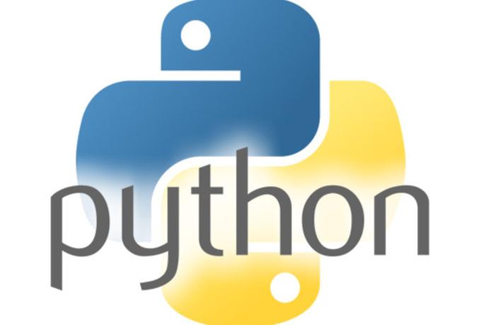 52 eBooks gratis sobre el lenguaje de Programación Python (niveles principiante, intermedio y avanzado)