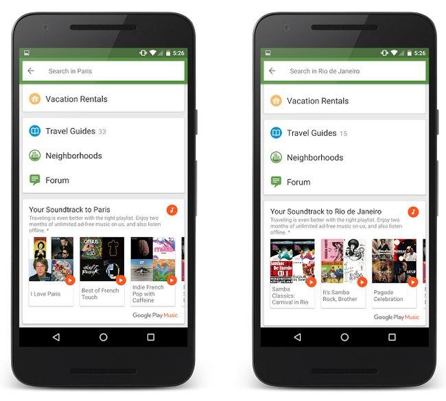 tripadvisor-google-play-music