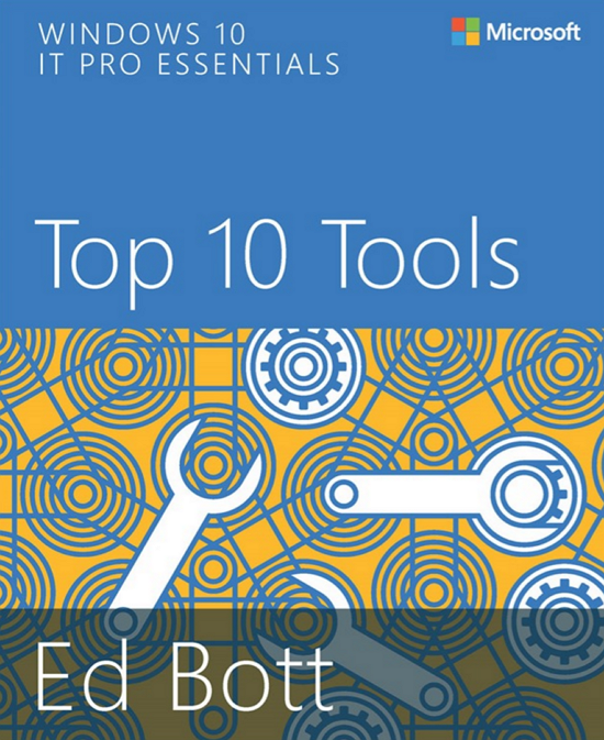 windows-10-it-pro-essentials-to-10-tools