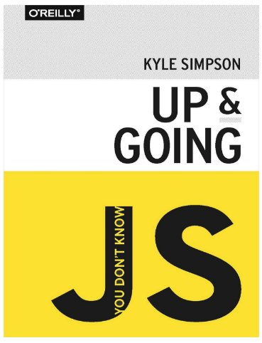 you-dont-know-js-book-cover