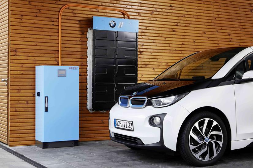 Battery_storage_system_electrified_by_BMW_i