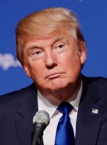 Donald_Trump_wikipedia