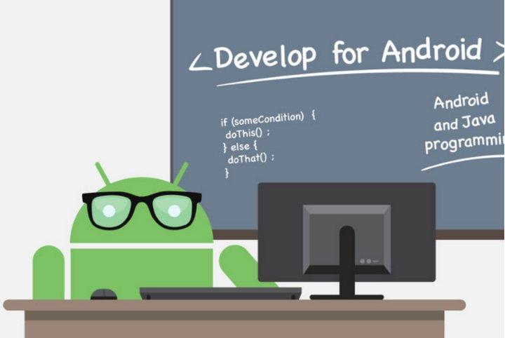 Google y Udacity anuncian Android Basic, un nuevo curso del programa Nanodegree