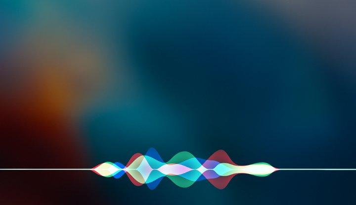 apple-siri