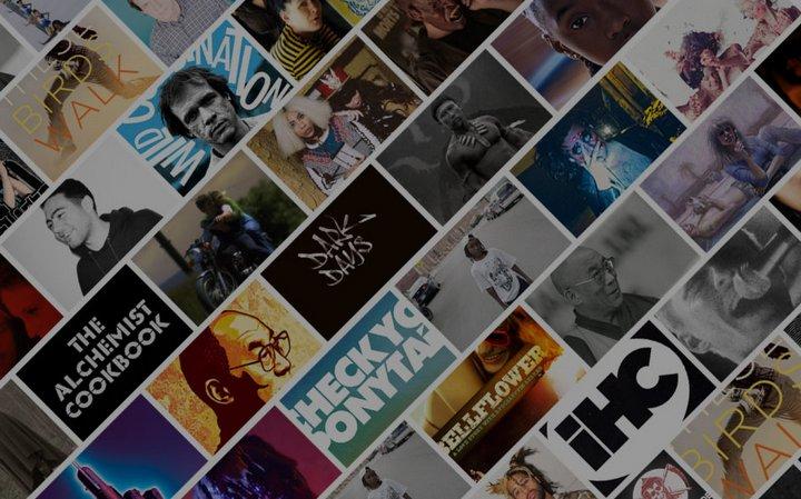 BitTorrent Now, aplicación gratis de streaming de música y vídeo ahora en iOS y Apple TV