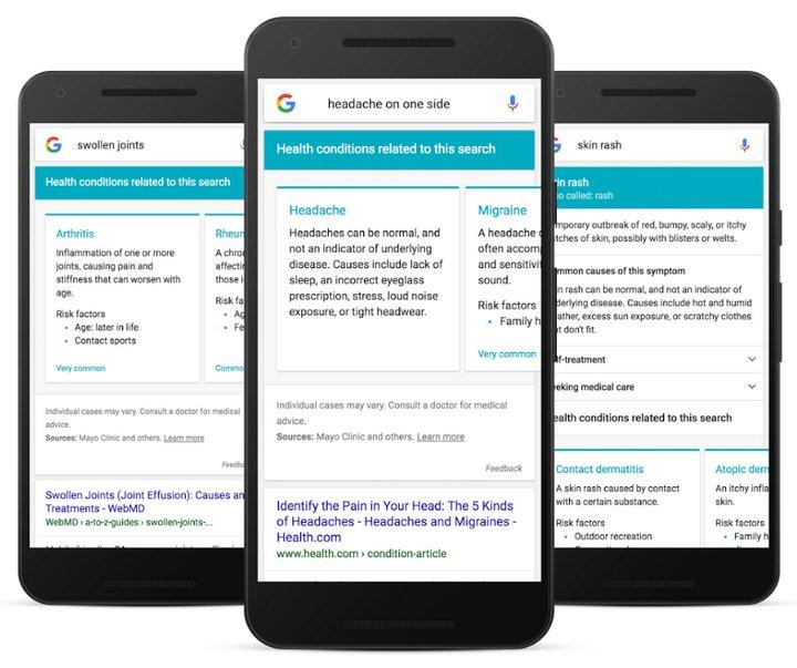 buscador-de-google-sintomas-de-enfermedades