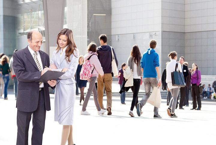 Cómo generar ideas para crear un negocio rentable y 20 negocios con poca o sin ninguna inversión