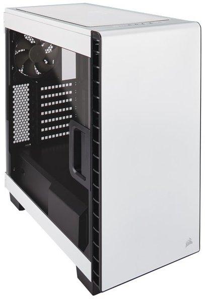 corsair-carbide-400c-white