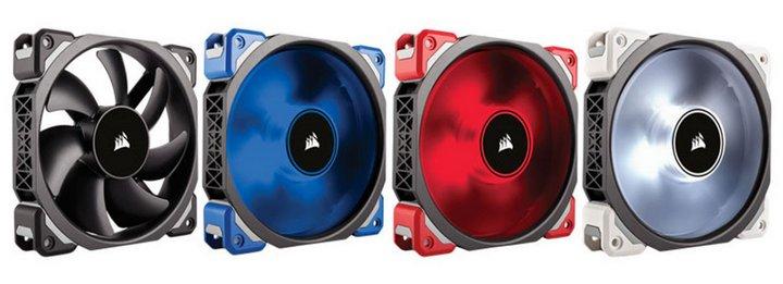 corsair-fans-magnetic-levitation