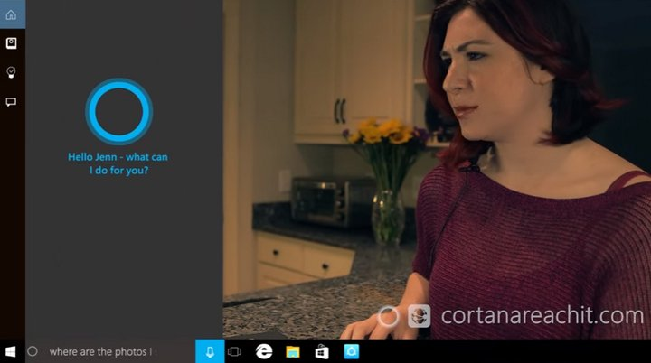 cortana-reachit-question