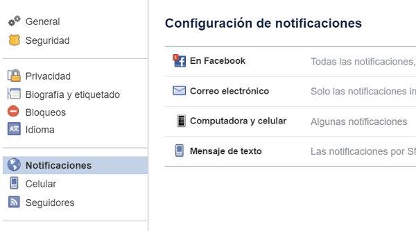 facebook-live-notificaciones-1