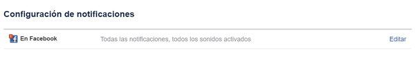 facebook-live-notificaciones-on