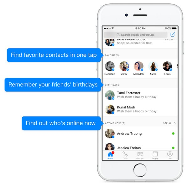 facebook-messenger-new-sections