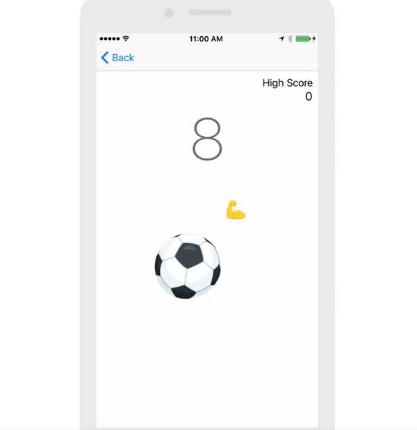 facebook-messenger-soccer-game