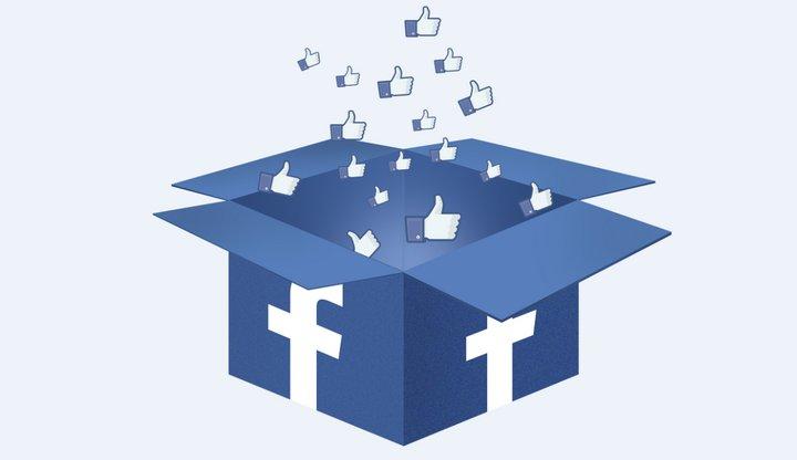 Facebook ahora permite incluir vídeo clips en comentarios y respuestas en los posts