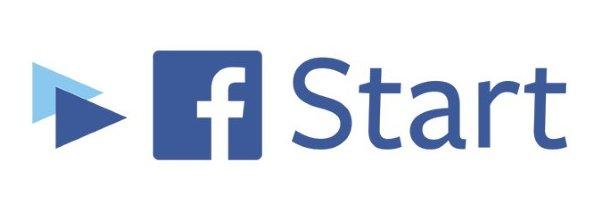 fbstart-logo