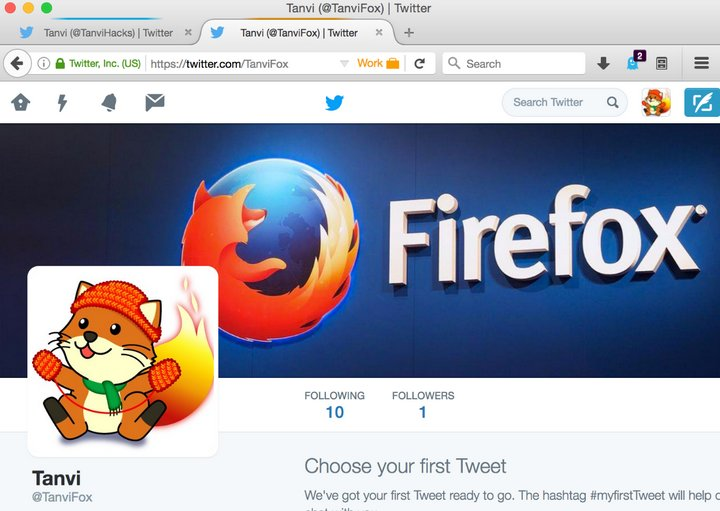 firefox-containers-tabs