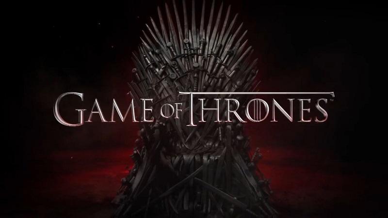Conoce a cual de las Casas de Nobles pertenecerías si fueras parte de Game of Thrones