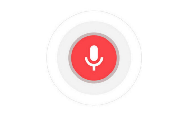 google-now-logo