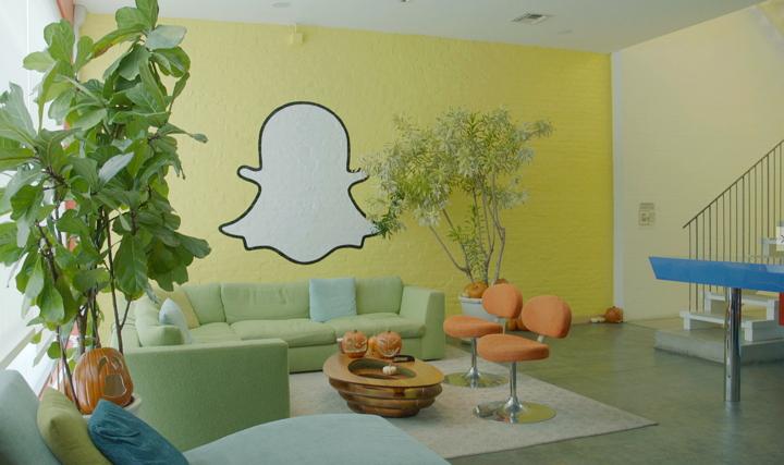 ¿Cómo usar Snapchat? Algunos trucos que quizás no conozcas