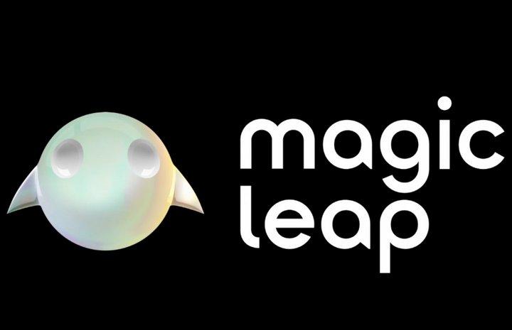 magic-leap