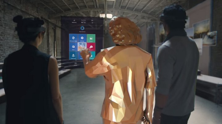 microsoft-mixed-reality-1