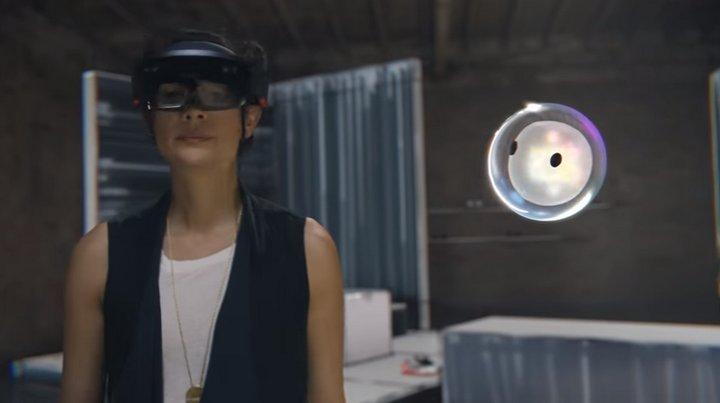 microsoft-mixed-reality