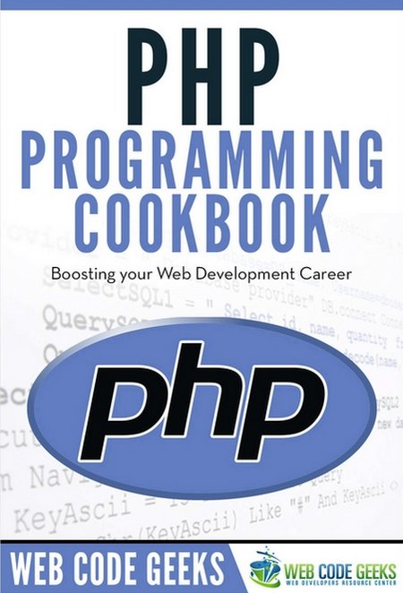php-programming-cookbook