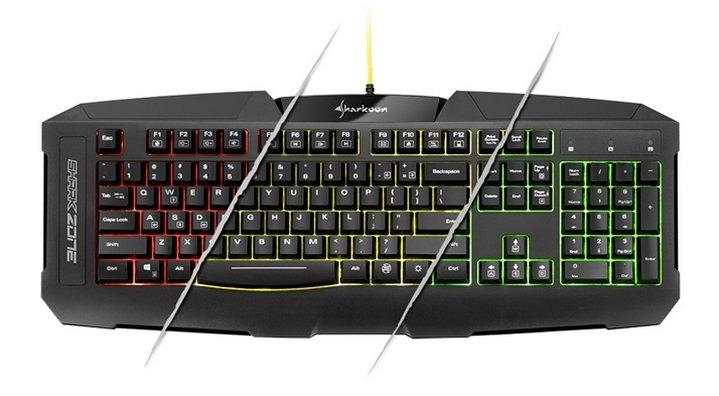 shark-zone-gk15-keyboard-colors