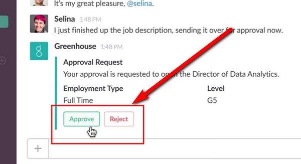 slack-message-buttons-ejemplo