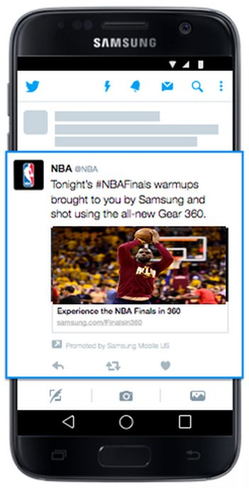 twitter-card-video-360-nba-final