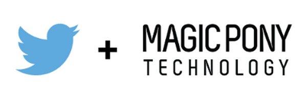 twitter-magic-pony-technology
