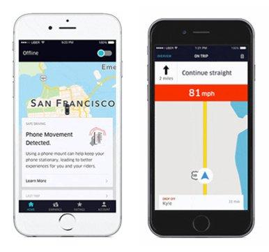 uber-driver-app-safety-2