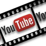 Youtube ya cuenta con más de 1.000 millones de vídeos con subtítulos automáticos!