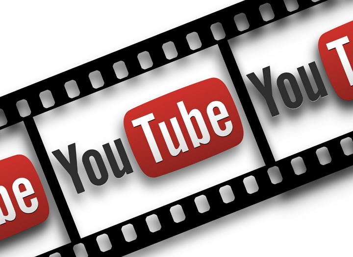 youtube-pixabay