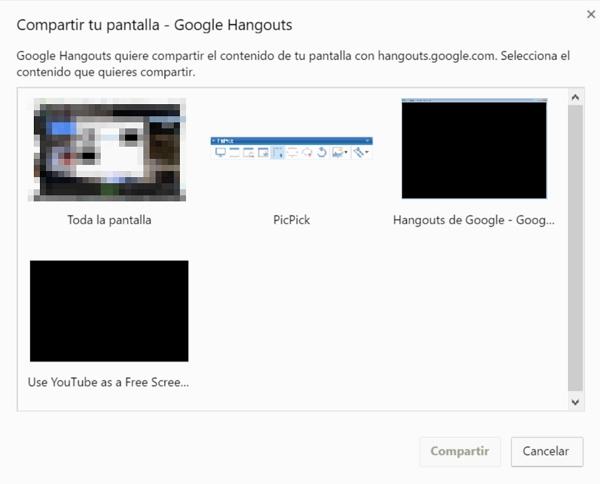 youtube-screencast