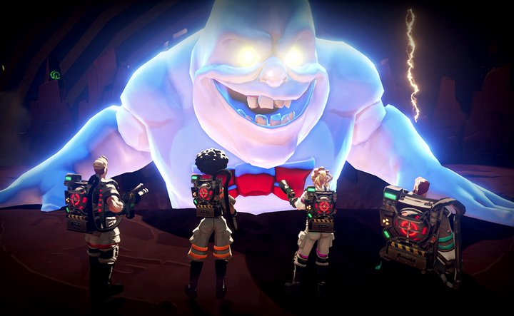 activision-ghostbusters-games