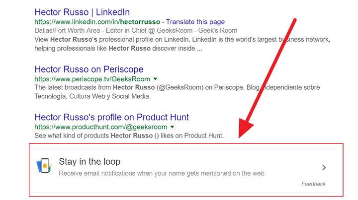google-stay-in-the-loop